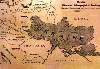 Українську землю за тисячі років не змогли забрати навіть вороги — Андрій Пелюховський