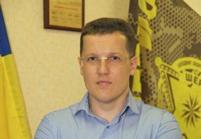 Фірми, що  їх засновником є депутат Київради Стрижов, розвели «Київтеплоенерго» на послугах з охорони на 1,7 млн. грн.