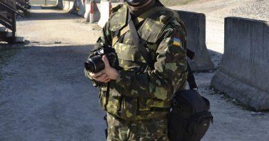 Головний «кличковець» Гаряга відмовив онкохворому підполковнику-АТОвцю — кавалеру ордену «За мужність» у постановці на квартирний облік