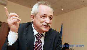 Куйбіда виграв суд у Порошенка