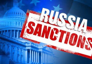 Санкции – сильнейший удар по российской оборонке и авиастроению